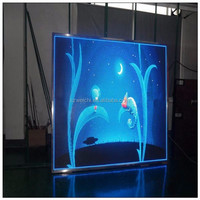 china tv price in india shanghai manufactory rental led of outdoor hd display