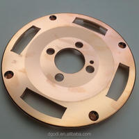oem motorcycle engine parts of clutch plate from motorcycle parts manufacturers