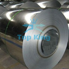 galvanized roof sheet alibaba china manufacture price Gi/Hot-Dip Galvanized Corrugated Steel Roofing Sheets