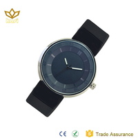 New design 30meters waterproof man quartz watch 1102