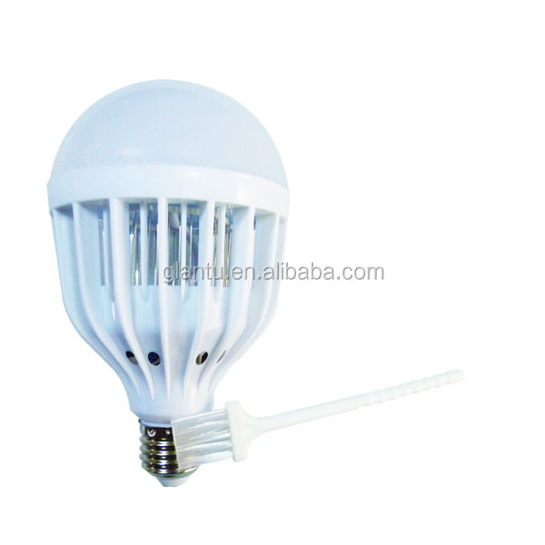 The newest insect killer bulb mosquito killer light MKB002