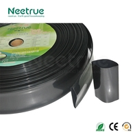 NEETRUE PE high quality wide layflat drip irrigation pipe