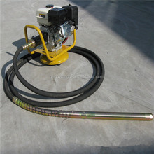Cheapest concrete poker vibrator, vibrator beton, prestressed concrete equipment