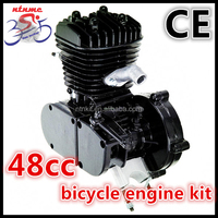 high quality bike engine kit 48cc, bicycle engine kits for Motorcycle