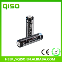 high drain 18650 high discharge rate battery ultrafire brc 18650 battery 3.7v 4000mah cells ultrafire brc 18650 battery