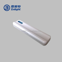 Portable Disinfection Toothbrush Box UV Sterilization Sterilizer