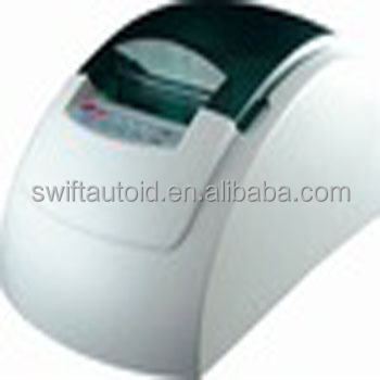 receipt printer 58mm Thermal printer POS Bar Code Printer