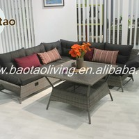 Living Room Sofa Furniture Modern Design