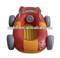 fashionable Inflatable pvc boat for kids