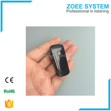 Wholesale China Wireless mini portable radio transceiver tour guide