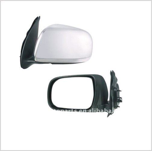 Auto Side Mirror For Toyota Hilux Vigo 04-07