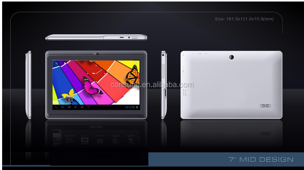 7 inch Q8 A13 512/4GTablet PC /7 inch cheap china android <strong>tablet</strong> custom <strong>tablet</strong> manufactures