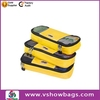 2014 travel outdoor portable cosmetic toiletry bags printed toiletry bag