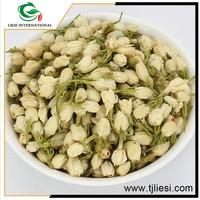 Alibaba China Supplier Exporters Of Bulk Jasmine Tea