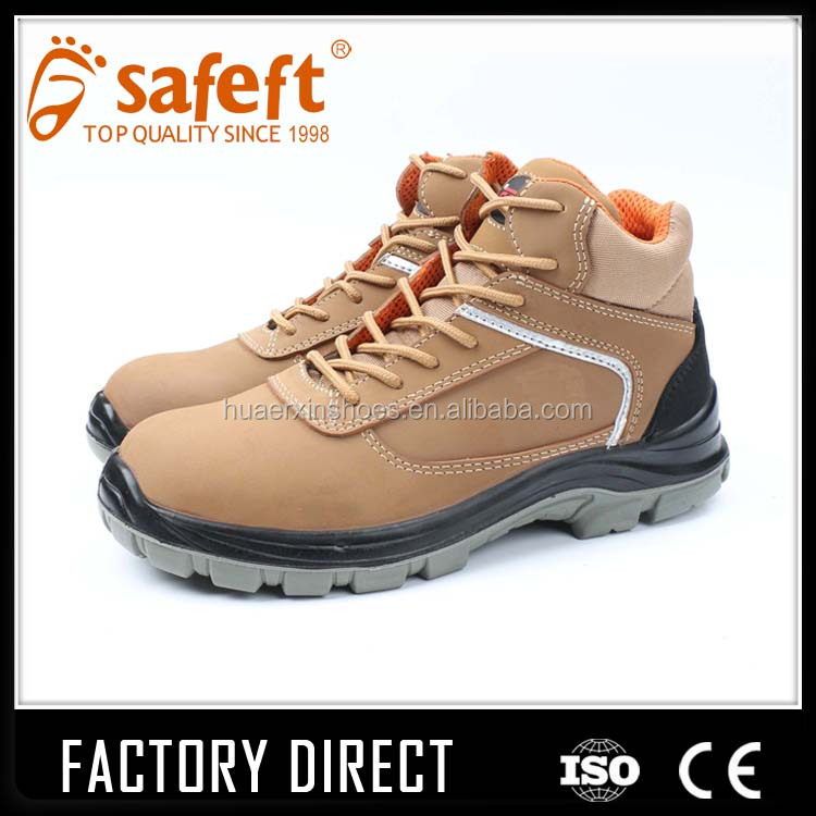 Safetix ranger safety shoes/shopping