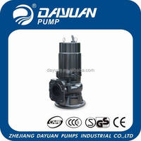 100C4-2.2 vertical submersible pumps