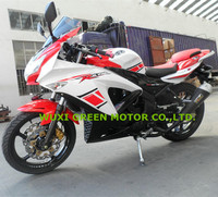 300cc 250cc cheap racing motorbike factory