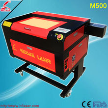 Mini laser engraving machines M500 rate distributor wanted india