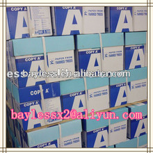 Distributor/Wholesale Products Copy Paper A4 Indonesia