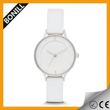 small wrist watch best sellers of aliexpress wholesale china factory watches