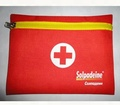 First aid kit/Medical first aid kit