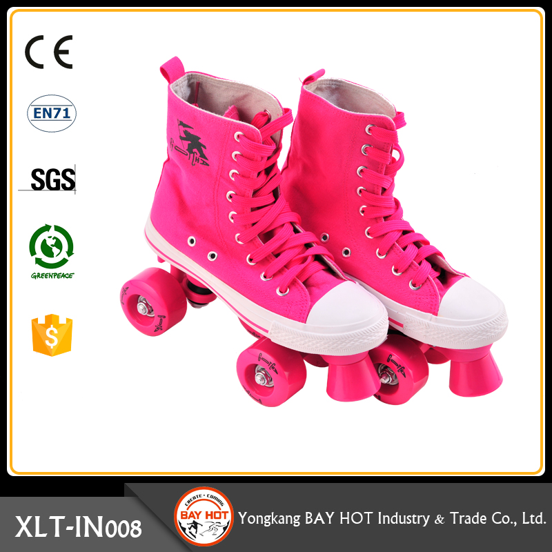 Cheap Exquisite roller skate inline parts