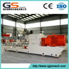 Fully Automatically Twin Screw Extrusion Masterbatch