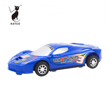 Hot Selling Cheap Super Speed Racing China Promotion Friction Car Toys For Kids