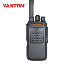 handheld hf ssb transceiver With GPS <strong>Mobile</strong> <strong>Phone</strong> Walkie Talkie YANTON T-X2