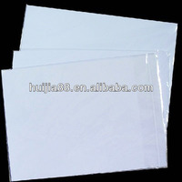 Discount ! photo paper inkjet with high quality