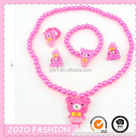 Fashion Kids Jewelry!wholesale neckalce. ,factory direct hip hop jewelry