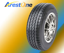 205/70R14Arestone New Passenger Car Tyres Radial indonesia tyre