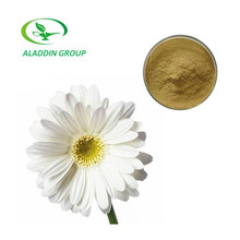 Chamomile extract powder 10:1