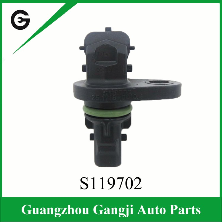 Buyer Buy Genuine Testing OEM Factory Original 1.8L Nis san Sentra Camshaft Position Sensor S119702 23731-EN215 23731-EN22A