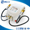 Elight SHR Hair Removal Machine for Salon Beauty Equipment new products looking for distributor
