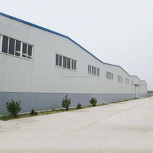light weight subic warehouse for lease