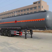 Chemical Liquid Transport 38300 Tank Container