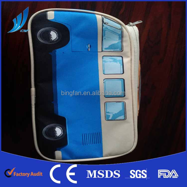 OEM/ODM ONLINE SELLING custom travel bag Plastic drop