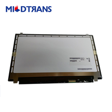 100%original replacement laptop led screen B156XTN03.2/lp156wh3 tls1/b156xw04 v5 15.6 inch led computer monitor/notebook