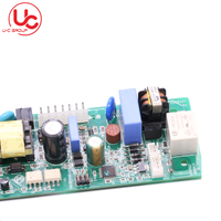 Best Quality Mini Usb Charger Pcb & Pcba Manufacturer