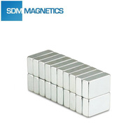 china ndfeb magnet manufacture cheap neodymium permanent magnet for motor sale