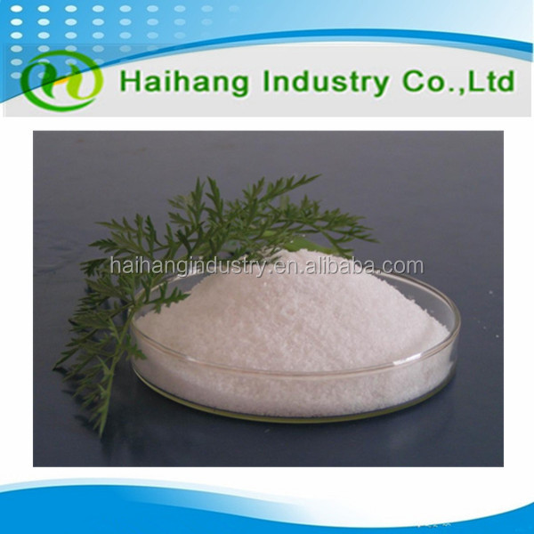 Factory Supply Magnesium Stearate High Quality Low Price