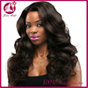/product-gs/7a-indian-wholesale-cheap-virgin-human-hair-weave-and-wigs-loose-wave-glueless-lace-front-wig-with-baby-hair-for-black-women-60489968593.html