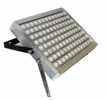 1000w led flood light floodlight stadium 2000w for outdoor led lights. Black Bedroom Furniture Sets. Home Design Ideas