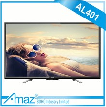 New product promotional High Definition components 3d led tv 55 inch slim cheap HD lcd TV television