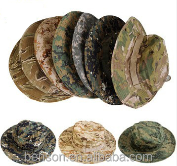 circle Edgewise polyester cotton cap outdoor sports hat border cap for climbing hunting
