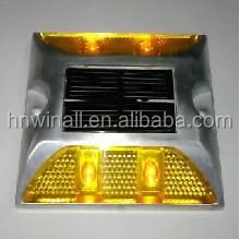 Wholesale Solar Flashing LED Driveway Markers