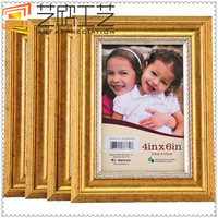 cheap wholesale wooden picture frames high quality beautiful girl sex photo frame