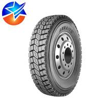 Famous brand tyre commercial truck tire prices prices of truck tyres
