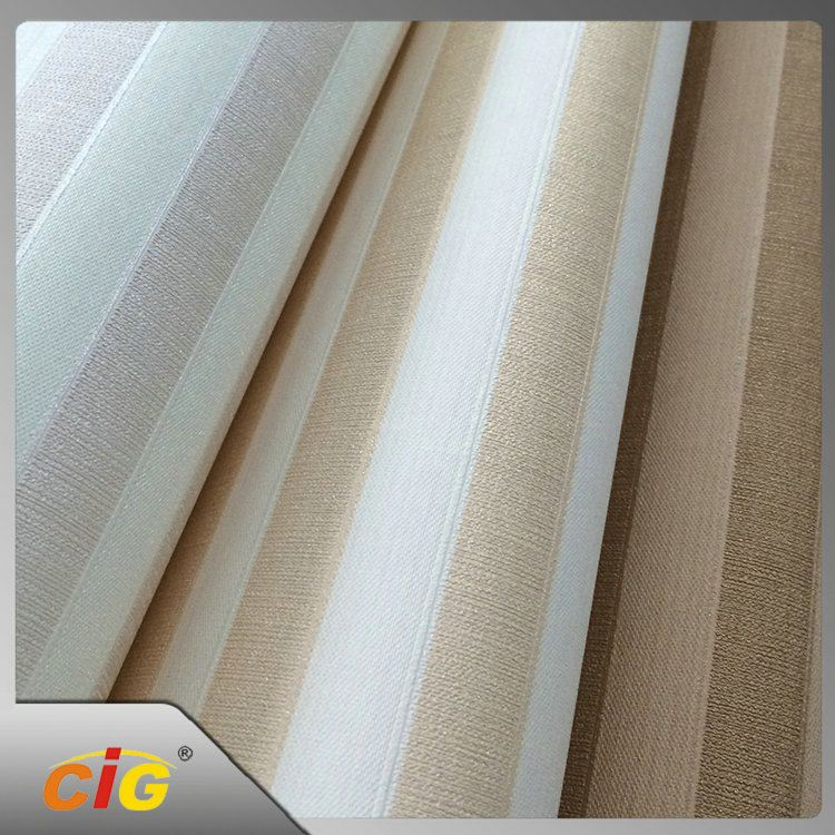 OEM Available Latest Design wallpaper for ceilings